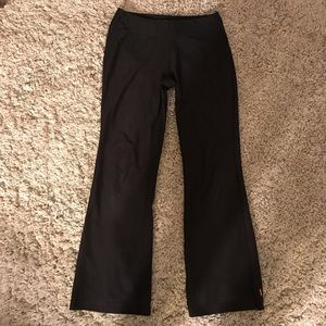 Lucy leggings size small